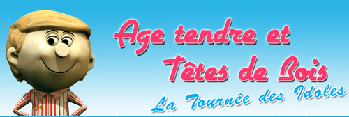 age-tendre.01.png