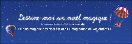 concours-noel-magique-carrefour.jpg