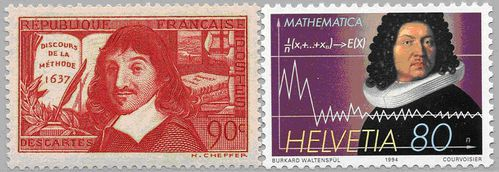 Article timbres im9