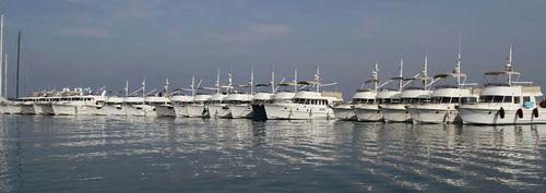 Rassemblement-Swift-Trawler-5.JPG