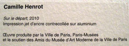 Art-moderne-3 7018