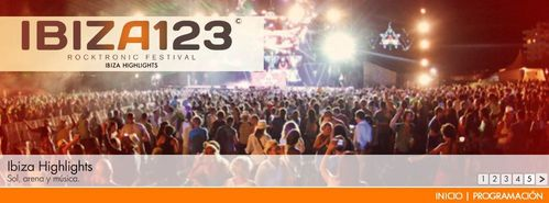 festival-1-2-3-ibiza.JPG