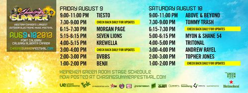 chasing-summer-canada-09-august-2013--set-times.jpg