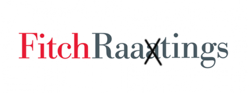 fitch-ratings-640x240