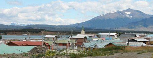 Puerto-Natales---5.JPG