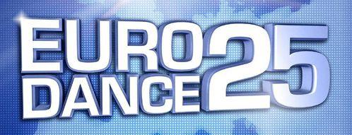 eurodance-fun-radio-copie-1.jpg