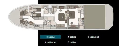 MCY-86-plans-d-amenagement----3-cabines.JPG
