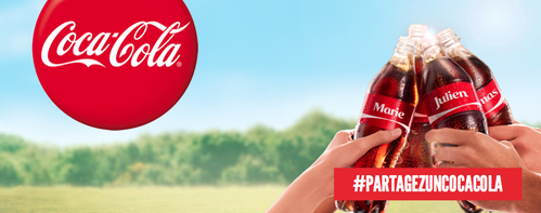 dans-ta-pub-coca-cola-camapgne-digital-communication-public.png
