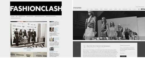 arcstreet-blog-mag-featured-on-FASHIONCLASH-MAASTRICHT-and-.jpg