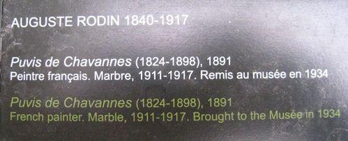 Mus-e-Rodin-3 6010 [DVD (PAL)]