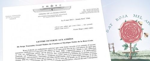 amorc-copie-1