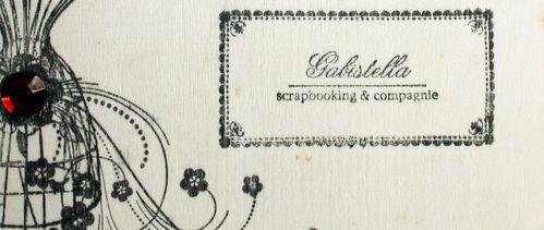 Gabistella Mini vintage 2012 ext