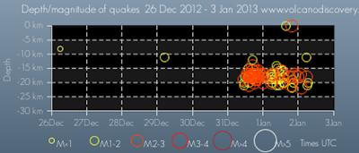 quakehierro.png