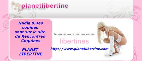 Rencontre Site Libertinage Gratuit. Escorguide Vorst