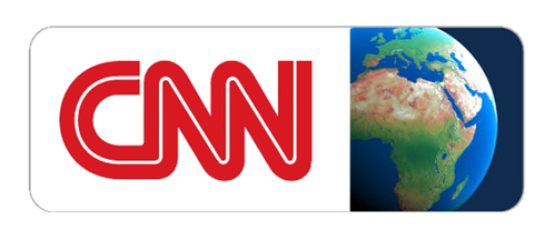 Cnn_international.png