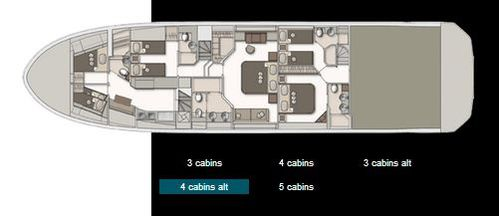 MCY-86-plans-d-amenagement----4-cabines-alt.JPG