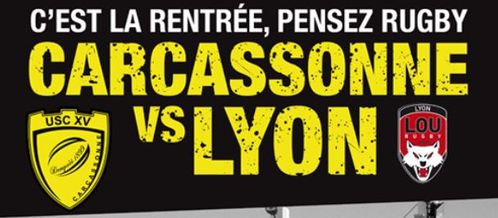 Carcassonne-Lyon.JPG