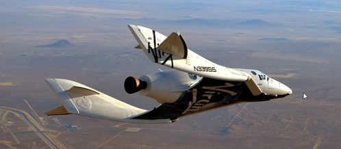 News---SPACESHIPTWO-COMPLETES-FIRST-GLIDE-IN-POWERED-FLIG.jpg