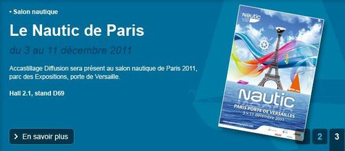 Accastillage-Diffusion-au-Nautic-de-Paris-2011.JPG