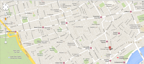 84-charing-cross.png