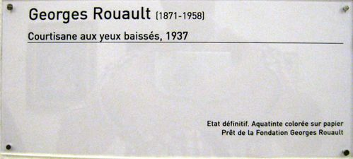 Centre-Pompidou-3-6635.JPG