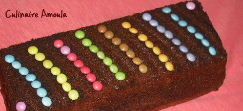 cake chocolatt