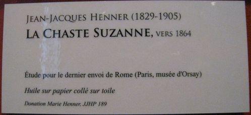 Henner 2677