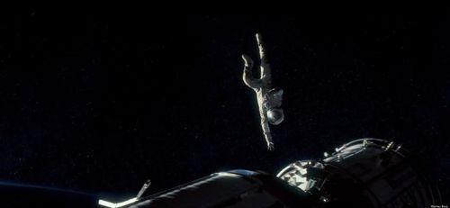 Gravity-04.jpg