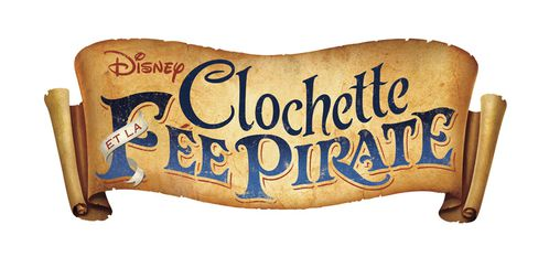 Clochette_fee_pirate_logo.jpg
