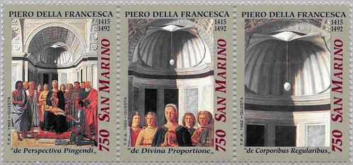 Article timbres im6
