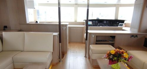 Queensland-55-Fountaine-Pajot.JPG