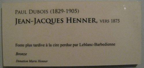 Henner 2597