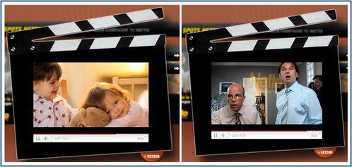 nouveaux-spots-TV-netto.jpg