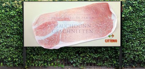 Citterio-advico-yr-innovative-poster-outdoor-affichage-suis.jpg
