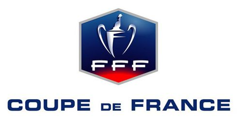 coupe-de-france-Programme-de-retransmission-tv-des-matches-.jpg