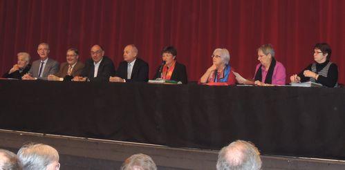 Assemblée Générale AAA 20 11 2012 (11)