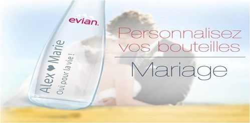 bouteille-evian-personnalisee.jpg