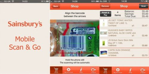 sainsburys-app-copy-520x260.jpg