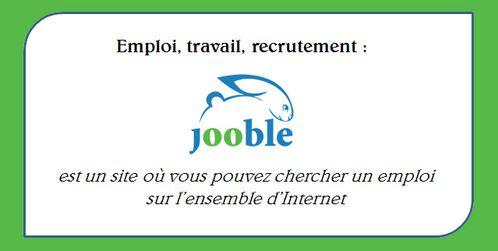 JOOBLE-copie-1