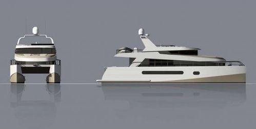 Catamaran-a-moteur-Alumarine-copie-1.JPG