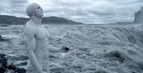 prometheus-sacrificial-engineer-570x290