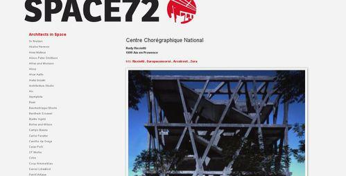 space72-blogspotpt-centre-choregraphique-national--as-link-.jpg