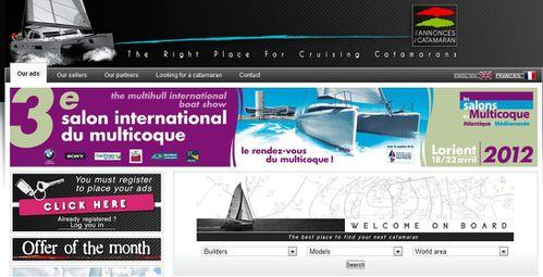 les-annonces-du-catamaran-en-anglais.JPG