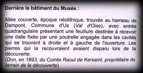 Oise-1-5821.JPG