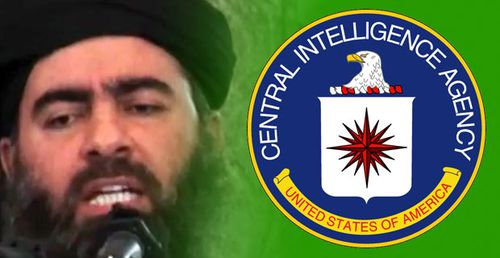 Calife-Al-Baghdadi---Un-document-de-la-NSA-revele-que-le-.jpg