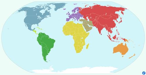 carte-Monde-de-Wikivoyage.png