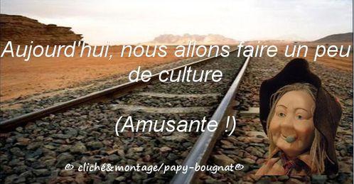 culture-.bm.b.01.jpg