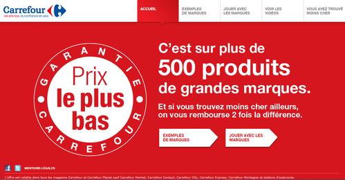 le-furet-du-retail-carrefour-prix-bas1.png