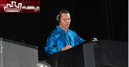 Tiësto at Puebla 11.11 (7)