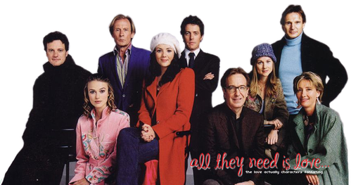 Love-actually-01.png